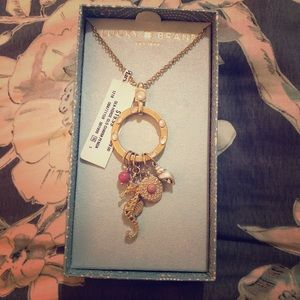 Lucky Brand Necklace #9